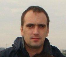 sasnashiriaevv
