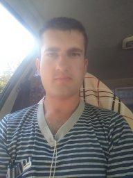 Nikolay0710