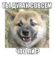 Kukuruza_Xrusheva