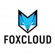 FoxCloud