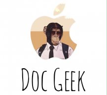 docgeek