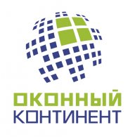 okonti_Анастасия