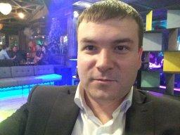 Evgeniy230986