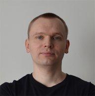 Grigoriy Kozheletov