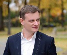 gpihazaxapov